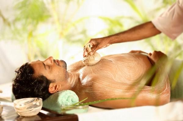 Aadithya_Medical_Rehabilitation_Centre_Kerala_Thrissur