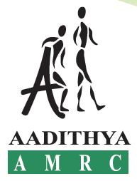 AADITHYA_MEDICAL_AND_REHABILITATION_CENTRE