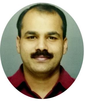 Dr_Pramod_Mohan_adithya_medical_and_rehablitation_centre_thrissur