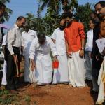 AMRC-Thrissur-Kerala