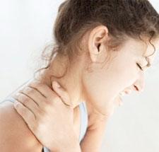 fibromyalgia1